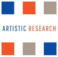 Link to artistic research