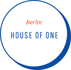Link to House of one