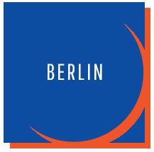 Link to Berlin
