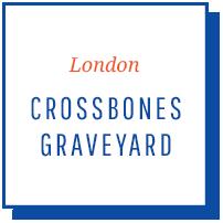 Link to Crossbones Graveyard