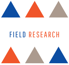 Link to field research
