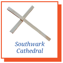 Link to Southwark Cathedral