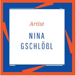 Link to Nina Gschlößl