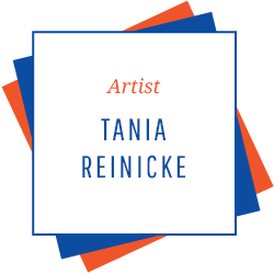 Link to Tania Reinicke